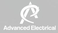 Advanced Electrical Ltd.