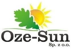 Oze-Sun Sp. z o.o.