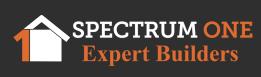 Spectrum One, Inc.