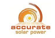 Accurate Solar Power