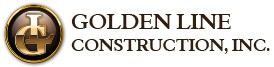 Goldenline Construction Inc