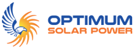 Optimum Solar Power