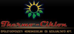 Thermo-Ciklon Kft.