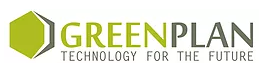 GreenPlan Energy Kft.
