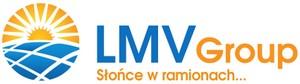LMV Group Sp. z o.o.