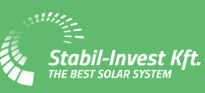 Stabil-Invest Kft.