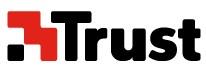 Trust International BV