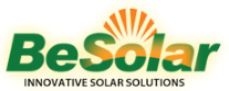 Besolar UAE