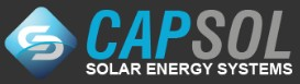 Capsol Solar Energy Systems and Trading LLC