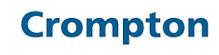 Crompton Greaves Consumer Electricals Ltd.