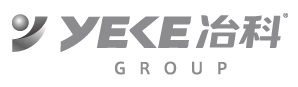 Yeke Technology Co., Ltd.