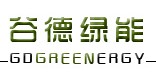 Beijing Gdgreenergy Technology Co., Ltd.
