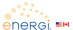 Energi Insurance Services, Inc.