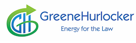 GreeneHurlocker, PLC