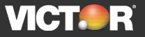 Victor Technology, LLC