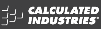 Calculated Industries, Inc.