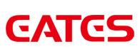Shantou Eates Electronic Industrial Co., Ltd.