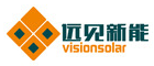 Shengzhou Visionsolar Co., Ltd.