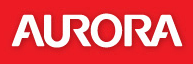 Aurora Electronics (UK) Ltd.