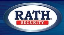 Rath Security