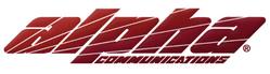 Alpha Communications