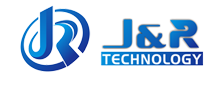 J&R Technology Ltd.