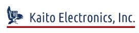 Kaito Electronics Inc.