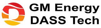 GM Energy Co., Ltd.