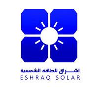 Eshraq Solar
