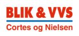 Blik & Vvs Cortes og Nielsen