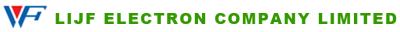 Yuyao Lijf Electron Co., Ltd.