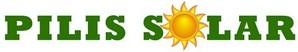 Pilis Solar