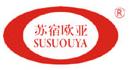 Jiangsu Ouya Lighting Co., Ltd.