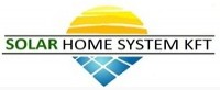 Solar Home System kft