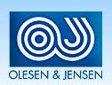 Olesen & Jensen A/S
