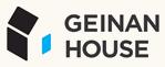 Geinan House Co., Ltd.