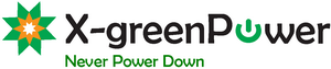X-Greenpower New Energy (Ningbo) Co., Ltd.