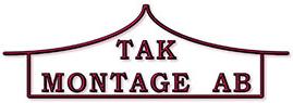 Takmontage AB