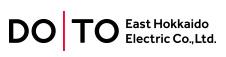 East Hokkaido Electric Co., Ltd.