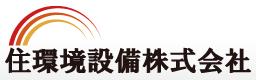 Jyukankyo Setsubi Co., Ltd.