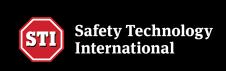 Safety Technology International, Inc.