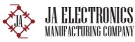 JA Electronics