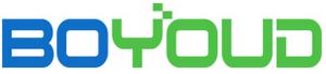 Shenzhen Boyoud Industry Co., Ltd.