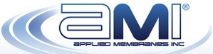 Applied Membranes, Inc.