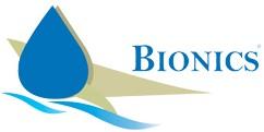 Bionics Advanced Filtration Systems Pvt. Ltd.
