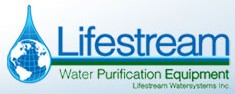 Lifestream Watersystems Inc.
