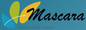 Mascara Renewable Water