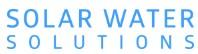 Solar Water Solutions Oy Ltd