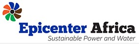 Epicenter Africa Limited