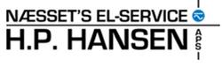 Næsset's El-Service ApS